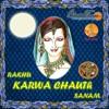 Download Rakhungi Karwa Chauth Ka Vrat Mp3