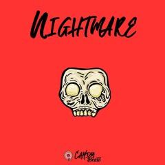 JACKBOYS Type Beat - Nightmare | CandyBeats - 2020 | FREE DOWNLOAD