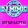 Despacito (Originally Performed by Luis Fonsi) [Instrumental Karaoke Version]