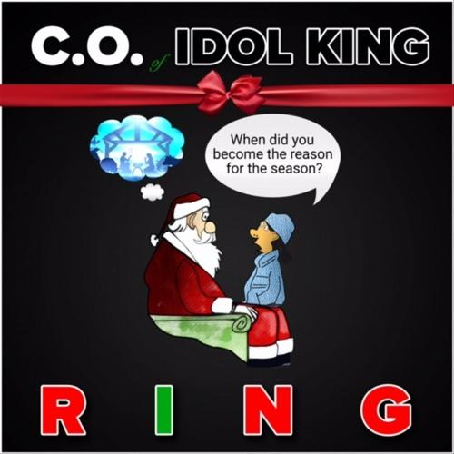 Ring (Single Version)