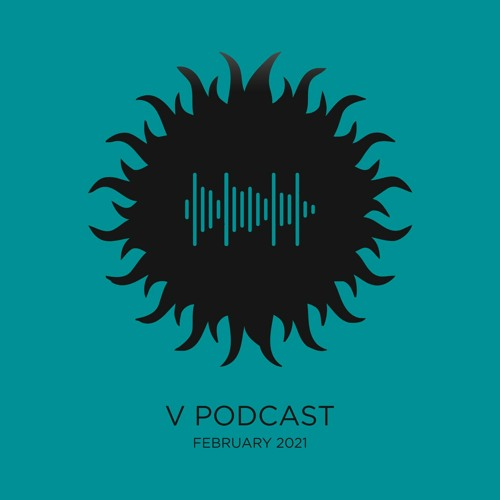 Download Bryan Gee: V Recordings Podcast 104 [2021] mp3
