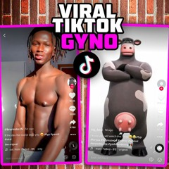TikTok Thirst Trap Goes Viral For His Gyno