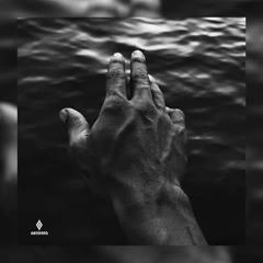 RT Mallone - Tempo de Deus (ft Brackes Mallone)