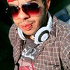 Sofi Tukker feat Pabllo Vittar - Energia  - Carlos remix Portada del disco