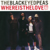 Where Is The Love? (Album Version).mp3