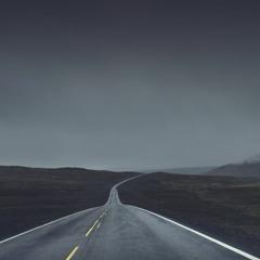 The Road That Lies Ahead