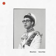 Goodmorning - Bleachers Cover