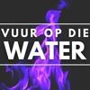 Vuur op die Water | Darius Prinsloo | Ritmia 24 Januarie