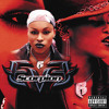 Who's That Girl? (Album Version With Horns (Explicit))