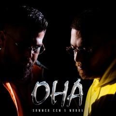 Summer Cem X Murda - OHA ( Altug Celik Remix )