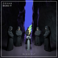 Zovah - Buss It