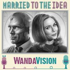 5.4 WandaVision