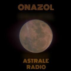 Onazol Pres. Astrale Radio 01