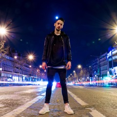 MELO - Made In Paris Trap & Future Bass