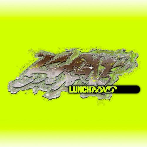 Lunchmeat Festival 2020