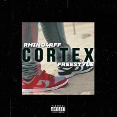 Rhino Cortex Freestyle