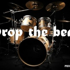Drop The Beat (prod. Roder)