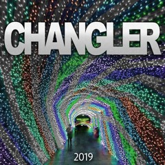 Changler