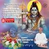 Download Maha Shivaratri Special Jukebox | Lord Shiva Bhajans | Terry Gajraj Guyana Baboo | 2020 Bhajans Mp3