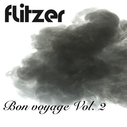 Flitzer Mixtape Vol 2 Side A
