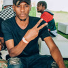 Download Appreciation Mix ft @DJ Maphorisa , @DJ KabzaDeSmall Mp3