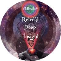 ⎒ Retreat ⎒ Deep ⎒ Insight ⎒ Ashram ⎒