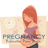 Pregnancy Music - Love Song