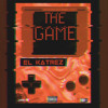 Download Married To The Game(Prod.Major Seazle) Mp3