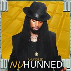 P.HUNDRED - CATCH ME