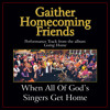 When All of God's Singers Get Home (Going Home Version)