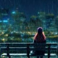 die alone slowed + rainy night by finneas