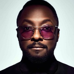 103-Music Greats with Ana Schofield (Wil.I.Am)(16.02.2020)