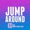 Jump Around (feat. Waka Flocka Flame)