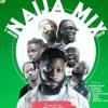 🔥BEST OF NAIJA AFROBEAT VIDEO MIX  AFROBEAT PARTY  AFROBEAT MIX 2021  DJ MUFASA (Davido, Omah Lay