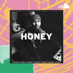 Indie Soul: Honey