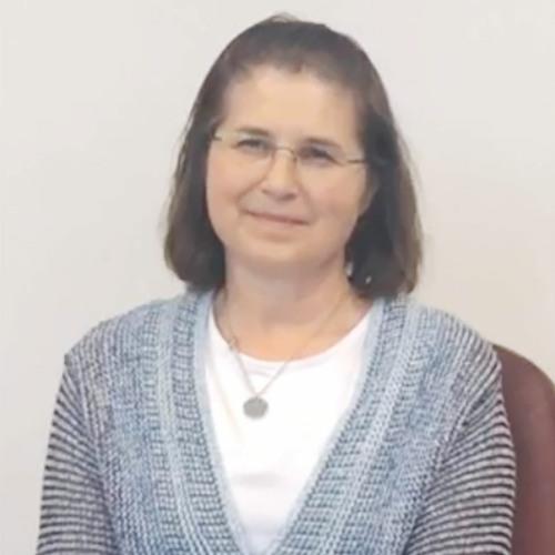 Episode 80: Lenoir County Health Department Director Pam Brown