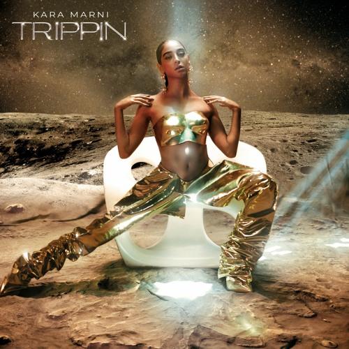 Trippin (Wize Remix)