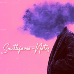 Southforce - Notes