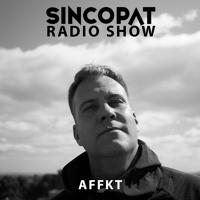 AFFKT - Sincopat Podcast 280
