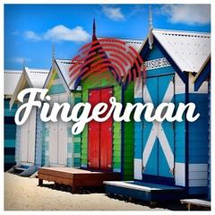 Fingerman @ The Dorset, Brighton, 24/9/21 (Part 2)