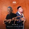 Loving the Boy (Remix)
