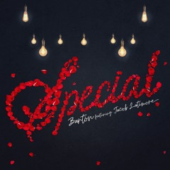 Special Feat. Jacob Latimore