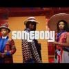 Skiibii ft Kizz Daniel - Somebody Instrumental