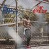 Quiks Groove (The One) [feat. DJ Quik, Sevyn Streeter & Micah]