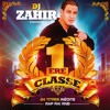Mazel mazel (feat. Cheb Anouar & Fella Ababsa)