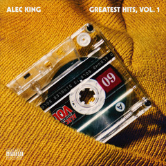 Alec King - Keep It Real (feat. Rich The Kid)