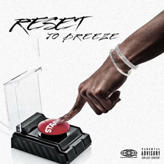 JoBreeze - Need A Reset