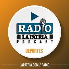 9. Once Caldas Visita Al DIM - Deportes - Inf. De La Mañana - Vie 17 Sep 2021