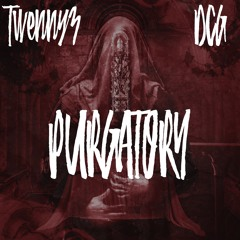 Purgatory Ft. DCG (Sleep Paralysis)