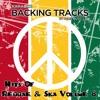 Everything I Do - Reggae Remix (Originally Performed By DJ W1) [Full Vocal Version]
